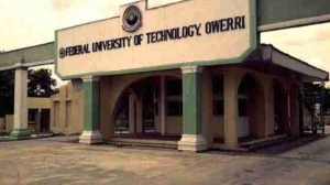 FUTO Post-UTME Results, 2018/2019 Released